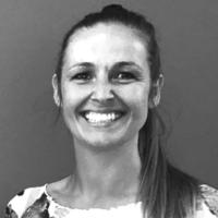 Bettina Søgård