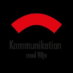 Beskyttet: Kommunikation med vilje – niveau 1