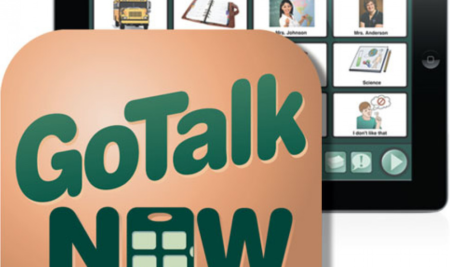 GoTalk Now – tilkøb ved Mobile Device Management