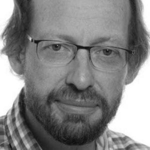 Jens Demalieth