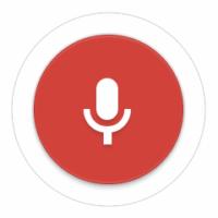 Google indtal
