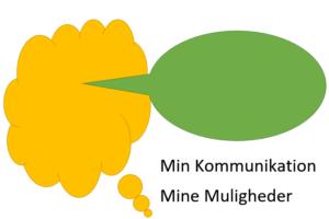 MKMM-logo