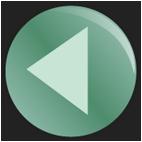 GoTalk Now Forrige side knap ikon