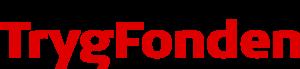 Tryg Fonden logo
